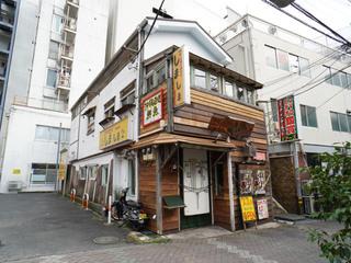 shimashima20190630_1.jpg