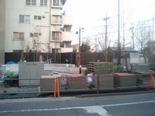 shimin20070111_3.jpg