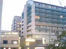 shimin20071024.jpg