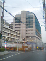 shimin20071101_1.jpg