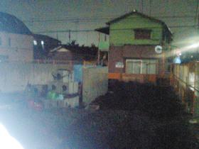 shimin20071110_1.jpg