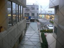 shimin20071111_5.jpg