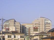 shimin20080430_1.jpg