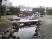 shimomori-seseragi20080612_4.jpg