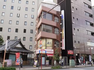 shinka20200204_2.jpg