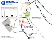 shinkoji20150926.png