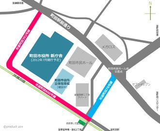 siyakusho-map20110921.png