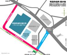 siyakusho-map20120226.png