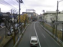 siyakusho20070118_0.jpg