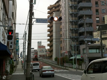 siyakusho20120703_6.jpg