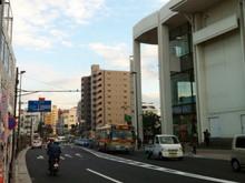 siyakusho20121102_2.jpg