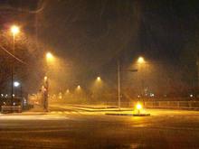 snow20120123_1.jpg
