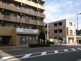 softbank20151019_1.jpg