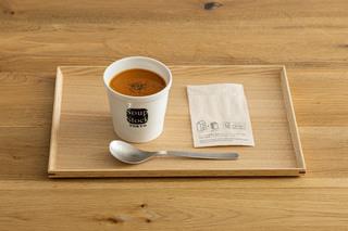 soup-stock20211004_1.jpg