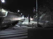 sugawara20090716_1.jpg
