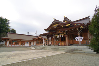 sugawara20200201_1.jpg