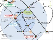 sushinosuke20120602.png