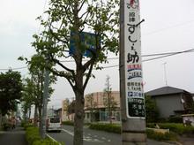 sushinosuke20120602_2.jpg