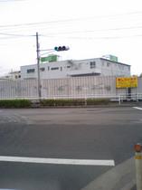 t56-20071214_4.jpg