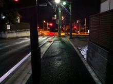 tadao33-20110213_1.jpg