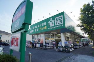 takahashi20210711_1.jpg