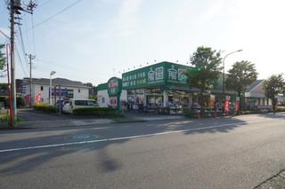 takahashi20210711_2.jpg