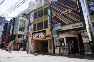 takeshi20210419_4.jpg