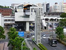 tama-monorail20180325_2.jpg