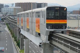 tama-monorail20190626.jpg