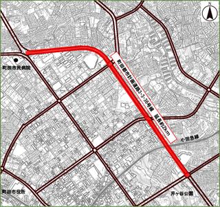 tama-monorail20190626_1.png