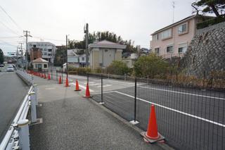 tamagawa20181227_12.jpg