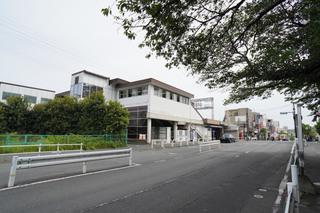 tamagawa20200511_3.jpg