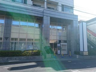 tamagawa20210324.jpg