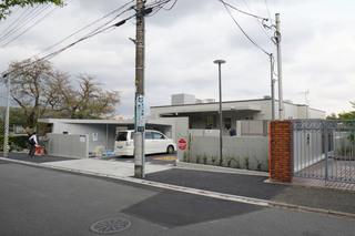 tamagawa20210409_1.jpg