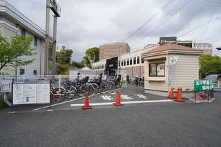 tamagawa20210409_3.jpg