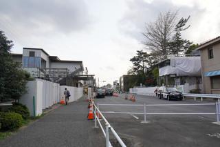 tamagawa20210409_4.jpg