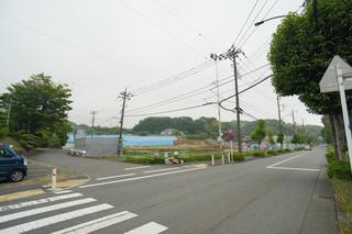 tamakyuryo20210522_3.jpg