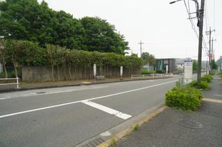 tamakyuryo20210522_4.jpg
