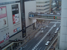 tamamono-machida1.jpg