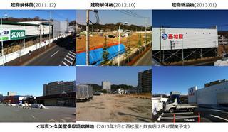 tamasakai20130128.jpg