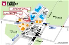 tamasakai20170205.png