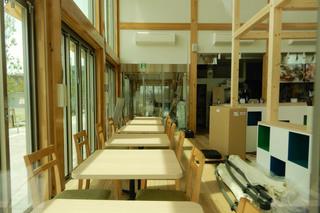 tanita-cafe20200607_2.jpg