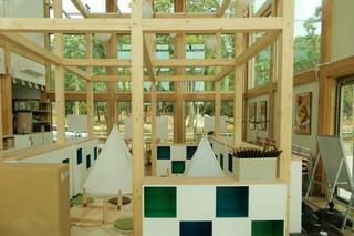 tanita-cafe20200607_3.jpg