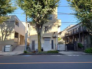 tengokuya20210802.jpg