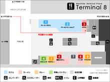 terminal20171228.png