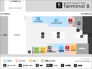 terminal20181023.png