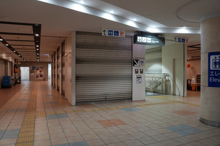 terminal20191001_2.jpg
