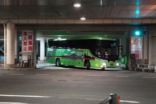 terminal20191001_4.jpg