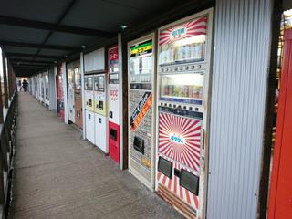 tire-ichiba20171212_6.jpg