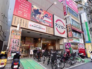 tokiwatei20210611.jpg